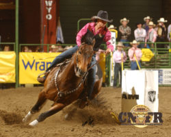 Murphy-at-the-11-CNFR-on-Montana-Dasher-Snap.